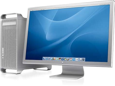 apple monitor apple displays for digital photography