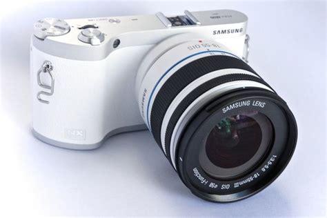 Samsung Smart Nx300 samsung updates firmware for its nx300 nx300m and nx2000 digital cameras