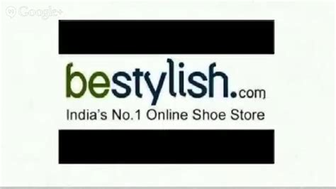 Online Auto Shopping Sites by Top 10 Online Shopping Sites In India Best Indian Online
