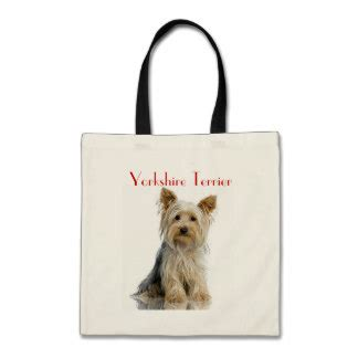yorkie gifts terrier gifts on zazzle