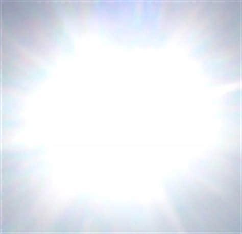 lights white solstice blessings light mysticmamma
