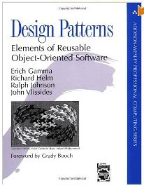 pattern based software design what is pattern based software development what is
