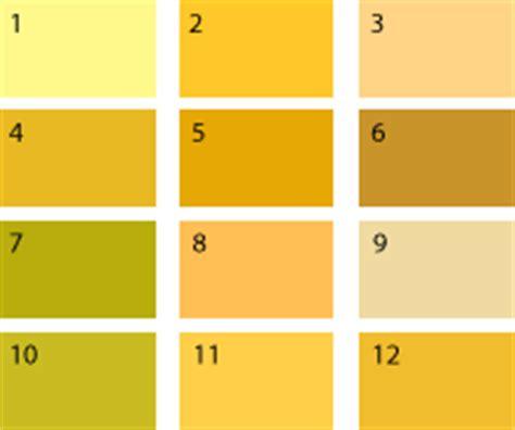 цвета для цветотипа осень lookcolor
