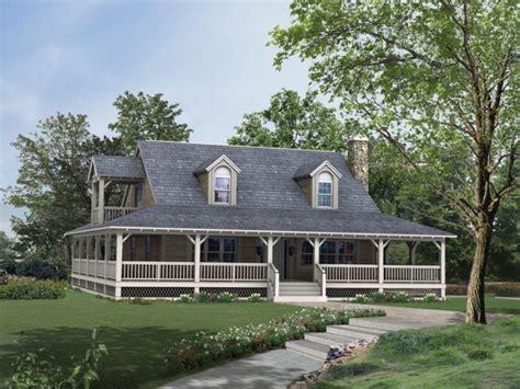 wraparound porch wrap around porch ideas home design ideas
