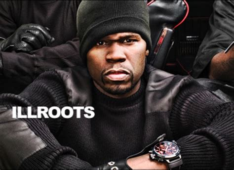 crime wave 50 cent illroots 50 cent crime wave