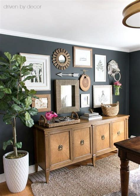 gallery of homegoods hempstead ny fabulous homes 17 best images about embellished cottage on pinterest