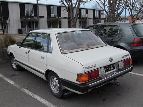 subaru leone subaru leone wiki review everipedia