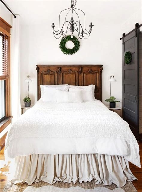king size bedrooms best 25 king size bedding ideas on pinterest king size