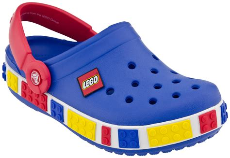 lego slippers for those lego slippers are real but you can t buy them