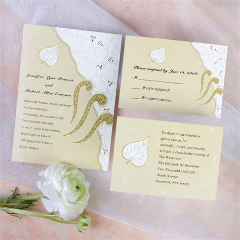 Cheap Funky Wedding Invitations by Funky Wedding Evites Vs Classic Wedding Invitations