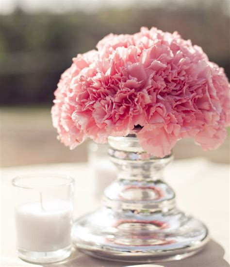 images of centerpieces 29 jaw droppingly beautiful wedding centerpieces modwedding