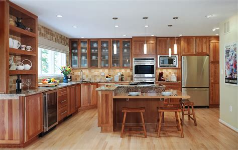 bertch kitchen cabinets serotasales com bertch kitchens