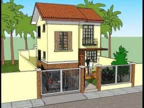home design walkthrough small 2 level house with interior walkthrough small house plans modern