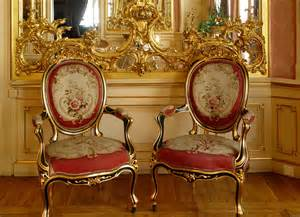 baroque modern furniture a marriage of and new modern baroque furniture