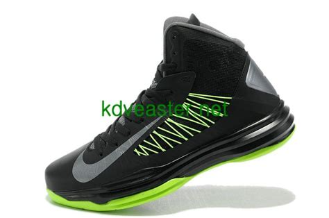 cool cheap basketball shoes cool basketball shoes cheap sale basketball