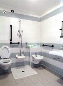 bathroom design for seniors rappel de la r 232 glementation handicap salle de bain