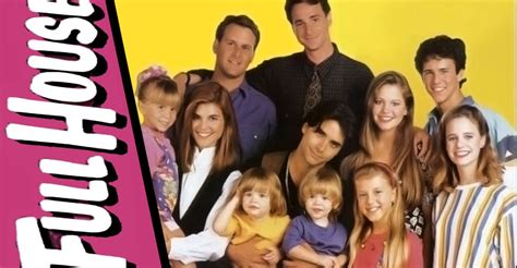 watch full house full house watch tv show stream online