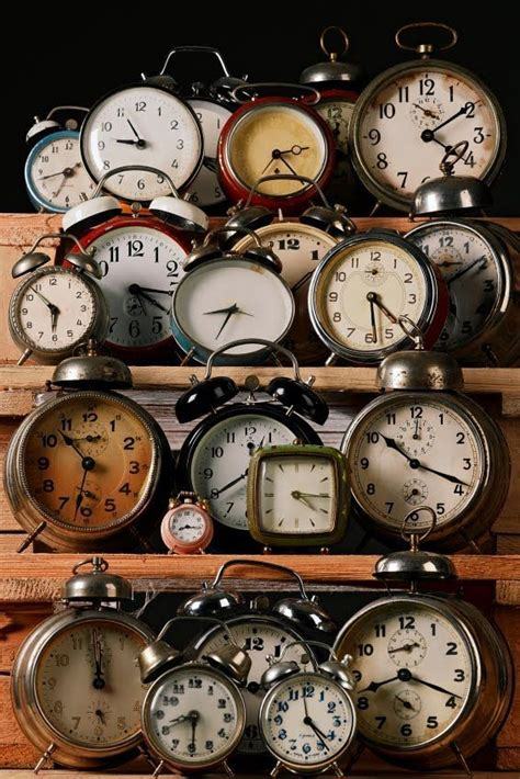 73 best images about clock faces on pinterest bottle cap best 25 old clocks ideas on pinterest vintage clocks