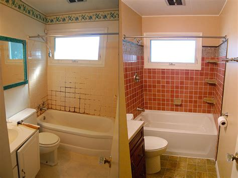 bathroom remodeling norfolk va bathroom remodeling creative concepts investments