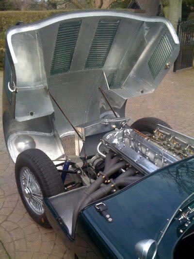 Jaguar Motor Mr by Jaguar C Type M R Motorsport