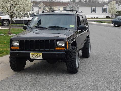 99 Jeep Wheels Cragar Rims For My 99 Jeep Forum