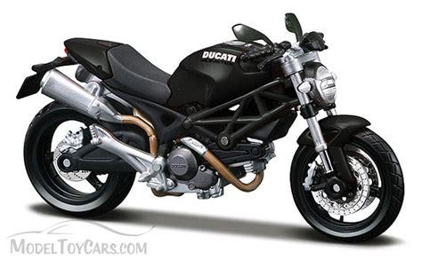 Kacamata Scaple Black Ducati ducati 696 motorcycle black maisto 31189 1 12 scale diecast model car motorcycle