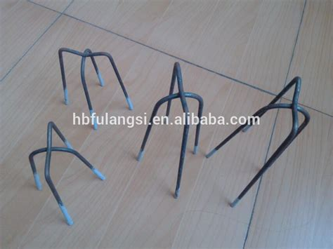 metal bar chairs concrete metal bar chairs concrete chairs seating