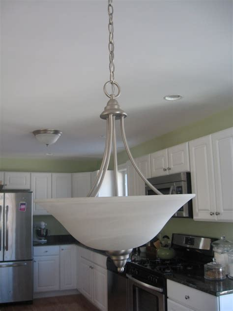 Kitchen Ceiling Light Fixtures Kitchen Light Fixtures Lowes Roselawnlutheran