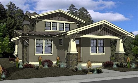 craftman style house plans craftsman bungalow house plans craftsman style house plans unique craftsman style house plans