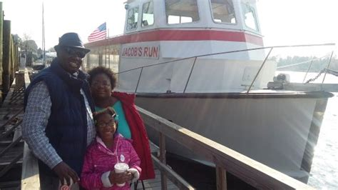 boat tour wilmington my family getaway sightseeing boat river picture of cape