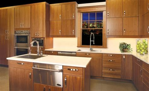 Huntwood Cabinets by Huntwood Cabinets Bukit