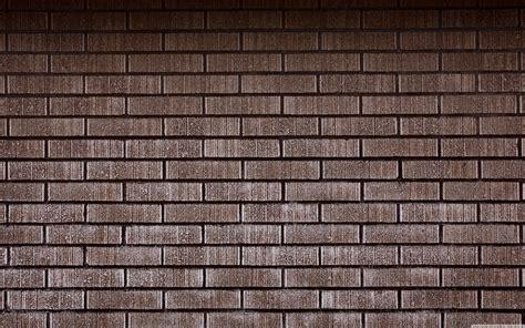 Paper Wallpaper For Walls by Brick Wall 4k Hd Desktop Wallpaper For 4k Ultra Hd Tv