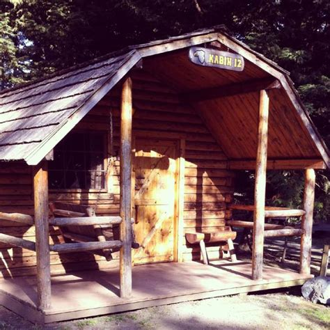 Olympic Peninsula Cabins by Olympic Peninsula Weekend The Hybrid And The Kabin