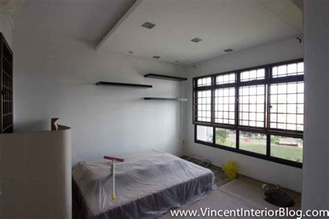 2 bedroom hdb resale 4 room hdb renovation kitchen toilet by behome design home design ideas