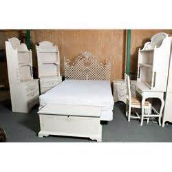 10 piece bedroom set 10 piece children s lexington bedroom set
