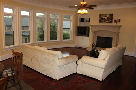 arranging a living room arranging furniture in living room a small how to
