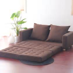 floor sofa japan style tatami sofa bed b262 buy sofa bed multi