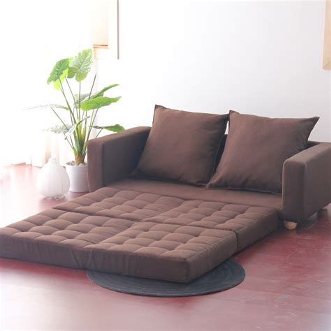 Floor Sofa by Japan Style Tatami Sofa Bed B262 Buy Sofa Bed Multi