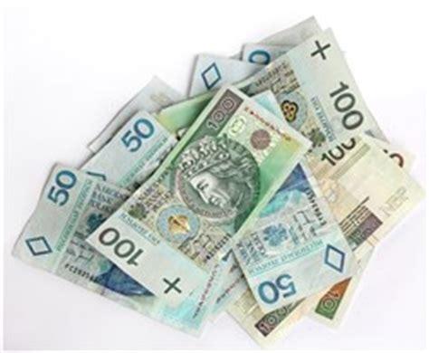 Geld Tauschen Nach Dem Urlaub Hilfefuchs De