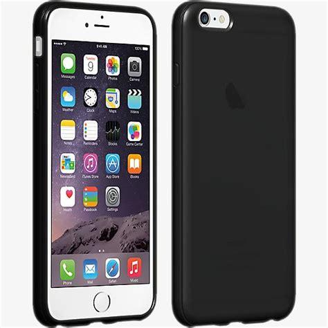 U Rubber Golden Casing Casing Iphone 7 Plus verizon high gloss silicone for iphone 6 plus 6s plus
