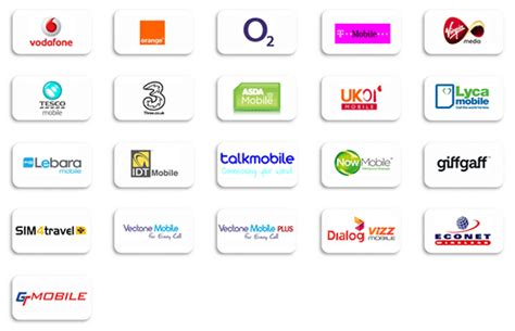 tesco mobile network provider uk gold numbers platinum mobile numbers vip number