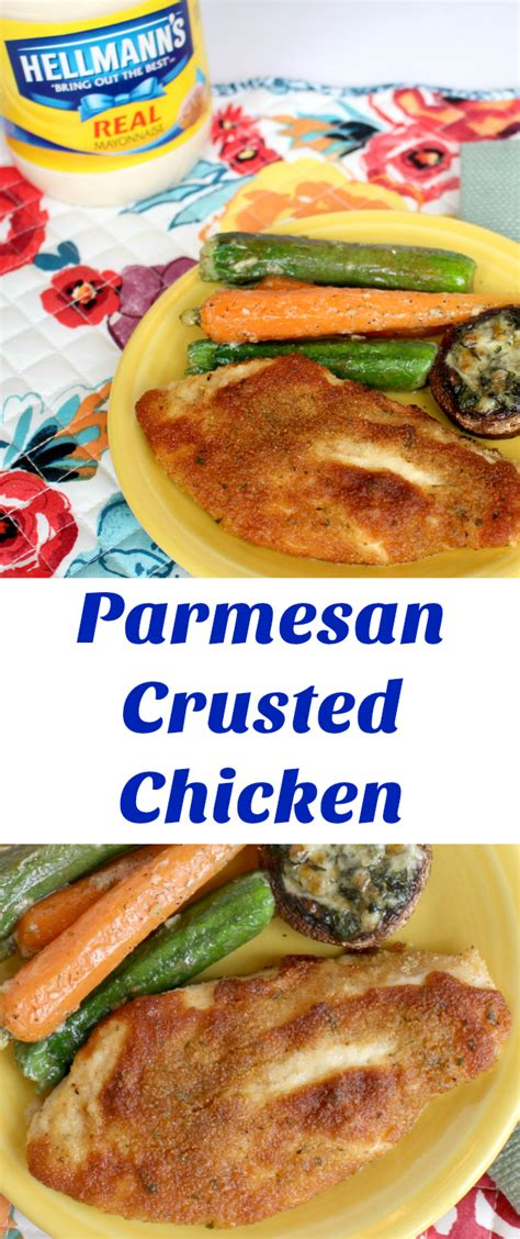 Back To School Giveaway Near Me - unilever back to school giveaway plus parmesan crusted chicken recipe