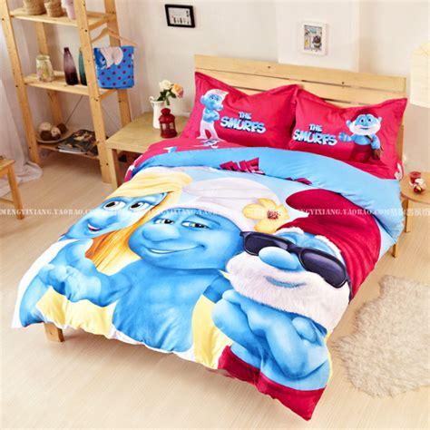 newkids bedding set twin full queen king size blue boys comforter sets cotton bed sheet duvet