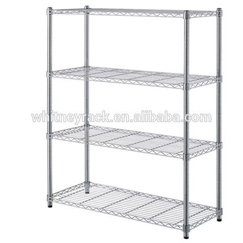 leroy merlin scaffali scaffalature metalliche leroy merlin metal vertical