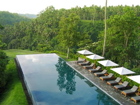 infinity pool designs 47 incredible infinity pool designs stunning photos