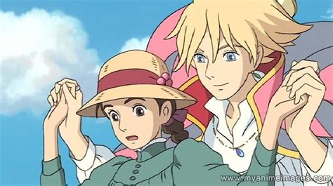 howls moving castle howl studio howl s moving castle all we ever look for