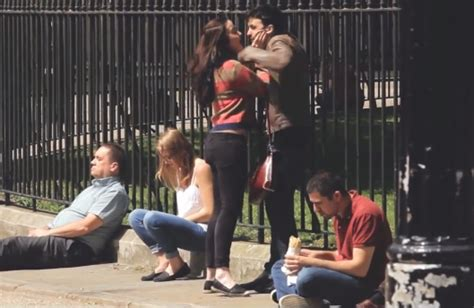 imagenes de violencia de genero hacia el hombre las v 237 ctimas invisibles de la violencia en la pareja