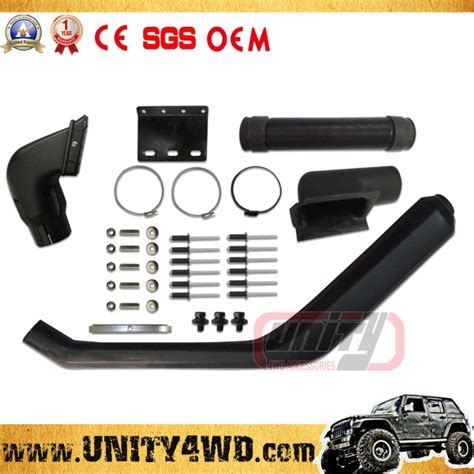 used jeep xj parts jeep accessories and parts