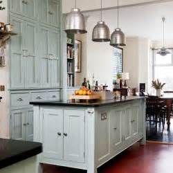 Victorian Kitchen Design Ideas Small Victorian Kitchens Simple Modern Victorian Kitchen