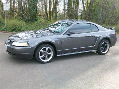 67 mustang mpg 2003 ford mustang mpg car autos gallery